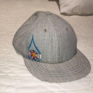 Kind Design baseball cap